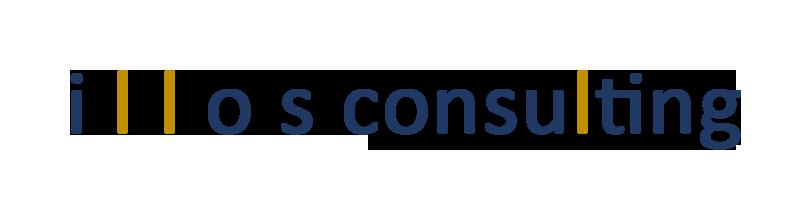 Unternehmensberatung - Consulting