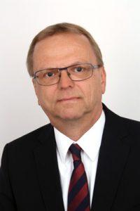 Hermann-Neitemeier